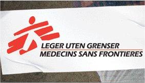 MSF_1254167875